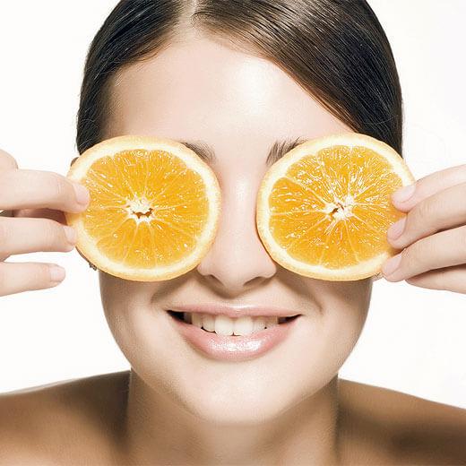 La Cosmetique – das Kosmetikstudio in Nürnberg Fürth – benutzt hochwertige Wirkstoffkosmetik der Dr. Belter Cosmetic